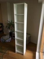 White Ikea Billy Bookcase   in Wandsworth, London   Gumtree