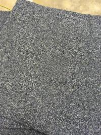 Carpet tiles | in Swindon, Wiltshire | Gumtree