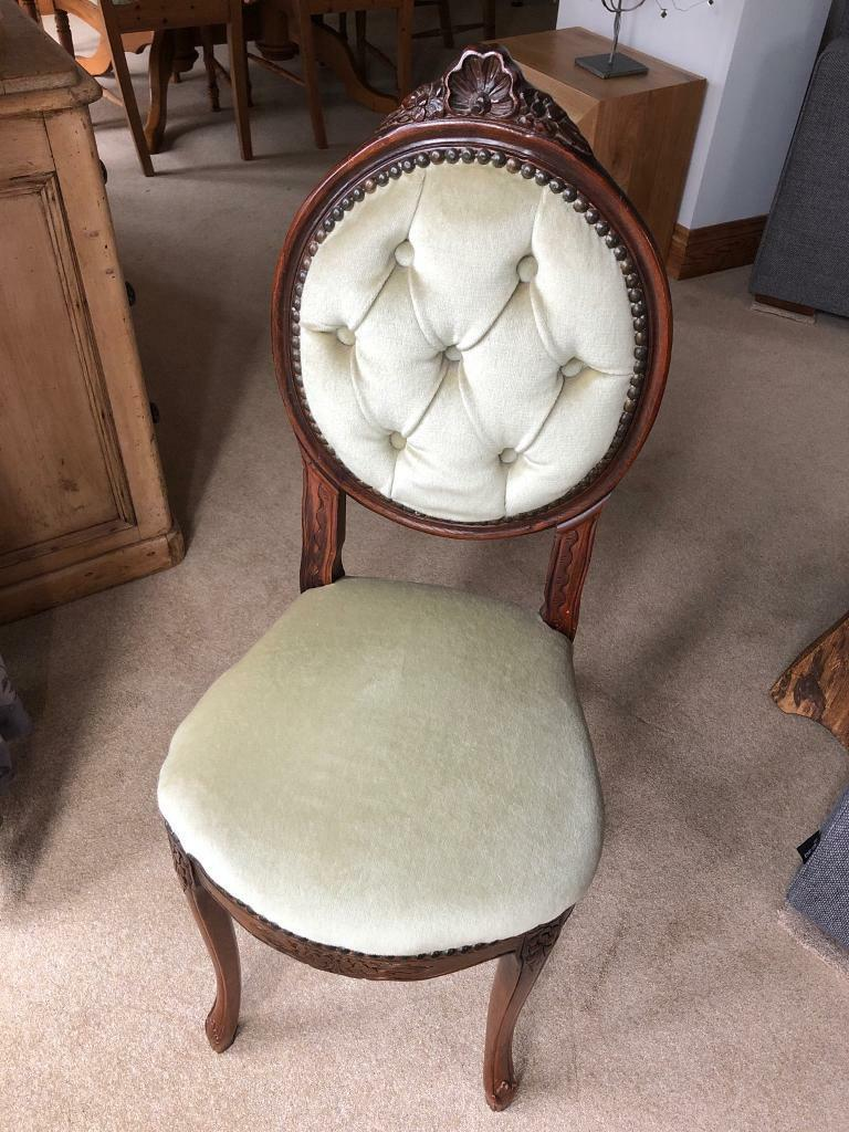 bedroom chair on gumtree big boy chairs uk lovely in chippenham wiltshire