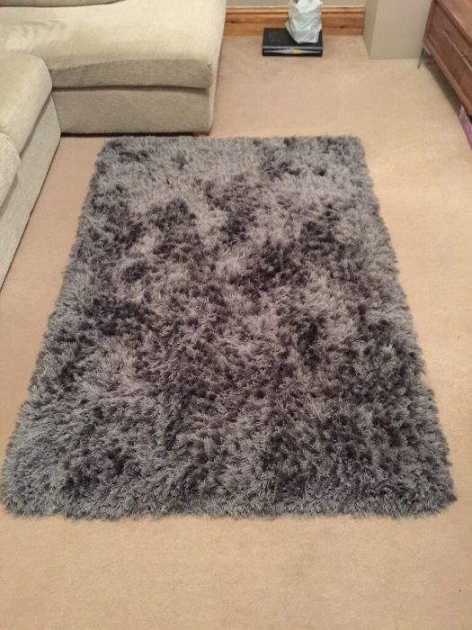 Red Gy Rugs Argos Carpet Vidalondon