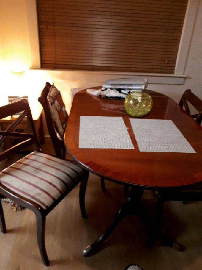 Dining Room Chairs Gumtree Perth Leancy Stock