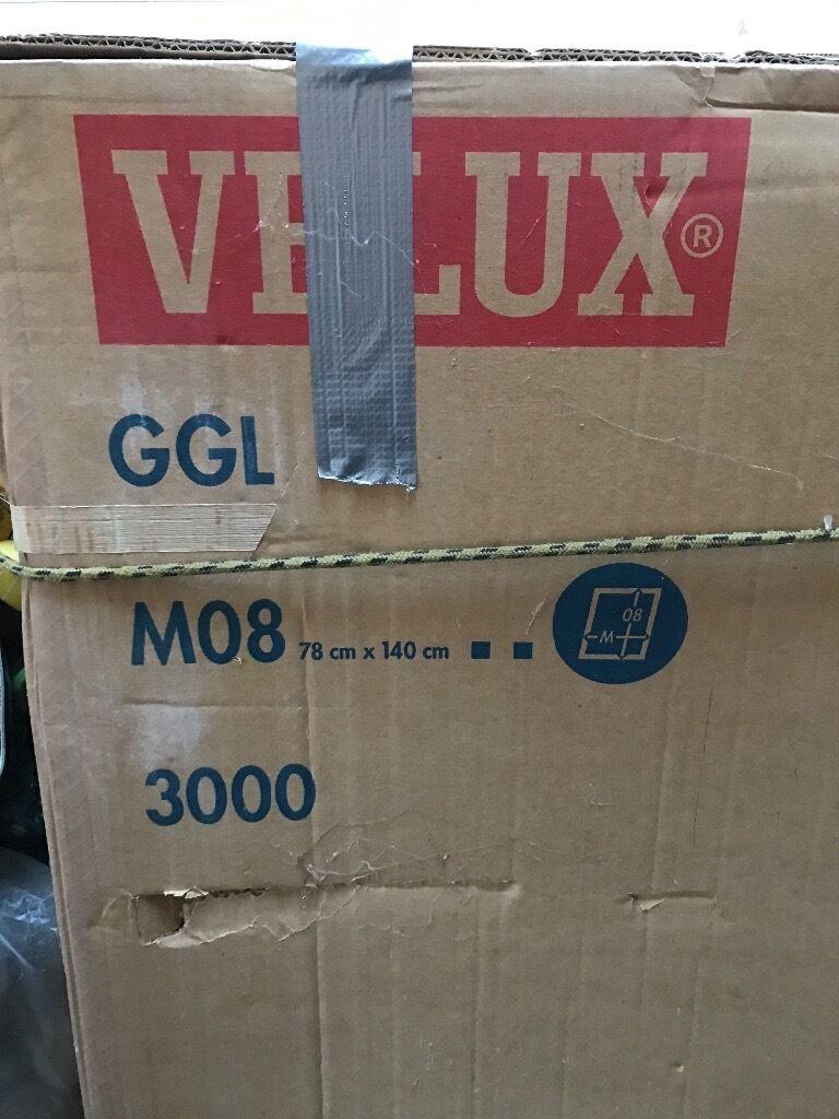 Store Velux Ggl 9. Interesting Velux Ggl S Avec Store Velux Ggl Mk