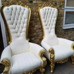 Chair Cover Hire Guildford High Back Office Uk Chairs Sc 1 St Surrey Event Dancefloorsevent Hirethrone Chairswedding Stagesvenue Decorationchair Image Number 13 Of