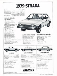 1979-Fiat-Strada-X19-Spider-Brava-Classic-Vintage