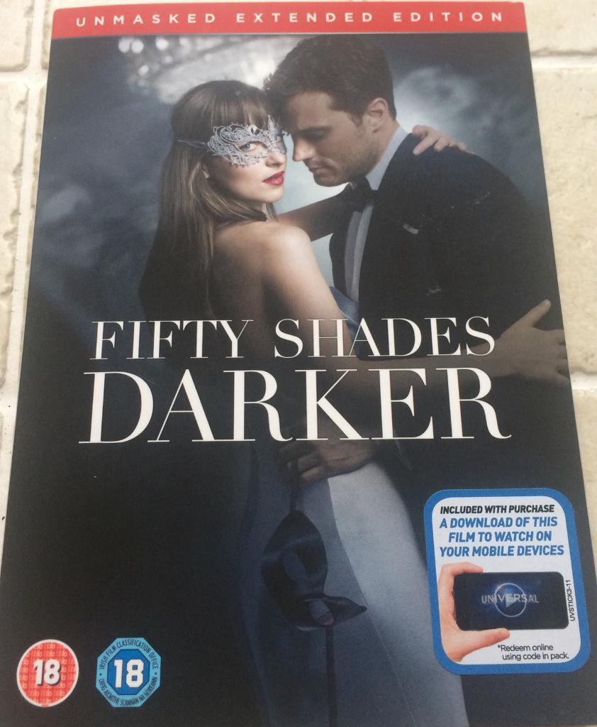 Online film shades 50 subtitrat of hd grey Fifty Shades