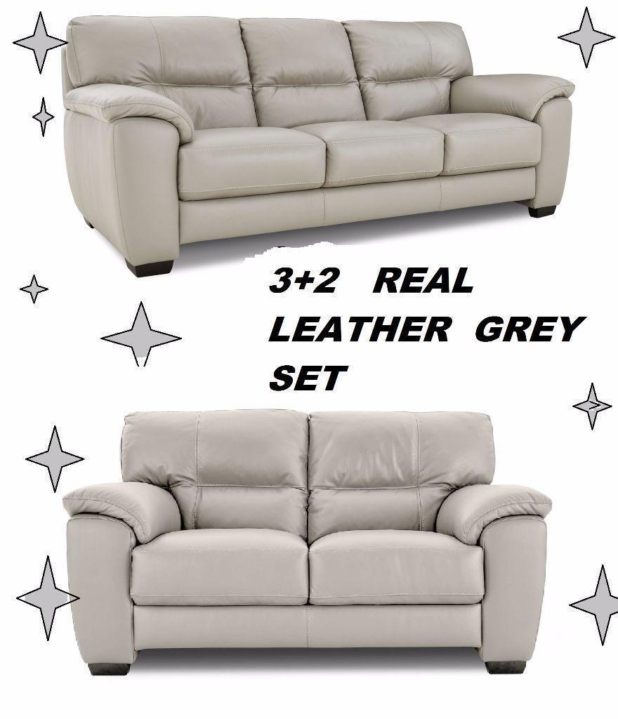 tetrad sofa furniture village wood trim tufted sofas leather   brokeasshome.com
