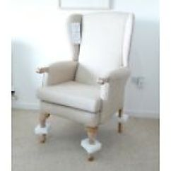 Hsl Chair Accessories Koch Barber For Sale Sofas Armchairs Couches Suites Gumtree Helmsley Comfort Fireside New
