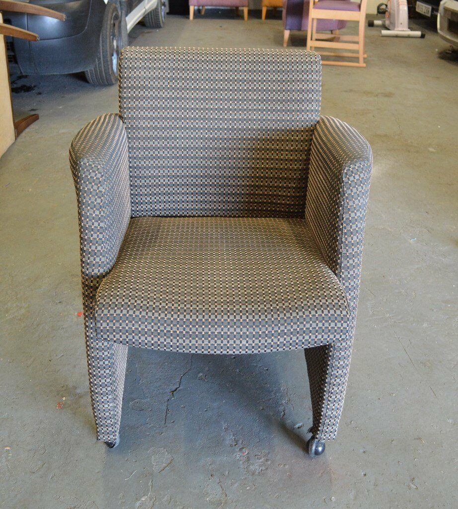 unusual armchair world market clear office chairs quirky occasional chair delivery available