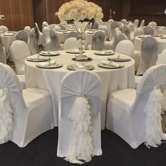 Chair Covers Wedding London Ikea Black Chairs Venue Decoration Centerpiece Hire Tel 02084234330 Https I Ebayimg Com 00 S Mtaynfg5ndg
