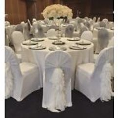 Chair Cover Hire Isle Of Man Modern Bedroom Chairs Venue In London Weddings Services Gumtree Decoration Covers Centerpiece Tel 02084234330 Or 07904938852