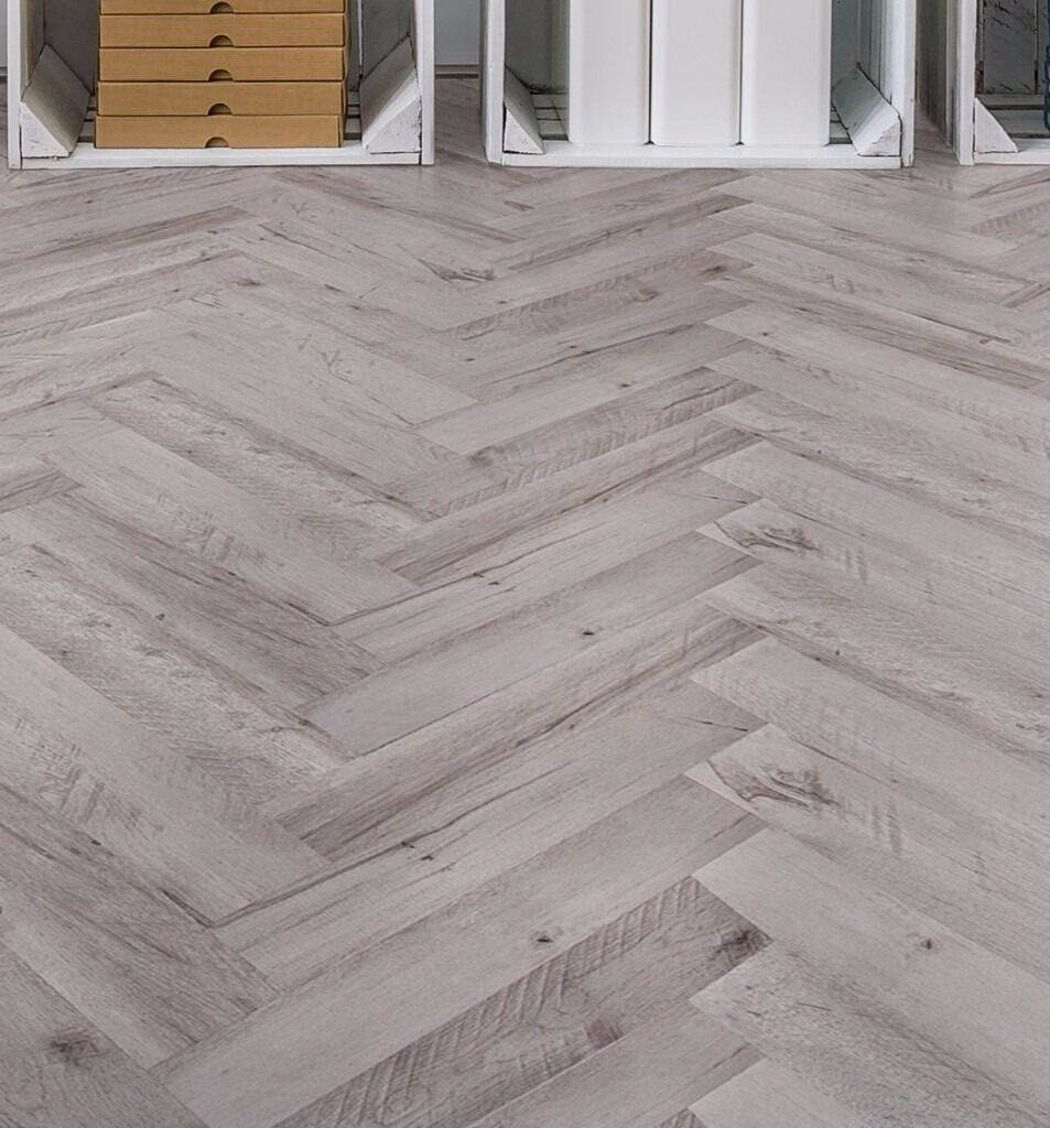 Vinyl Click Flooring  Floor Matttroy
