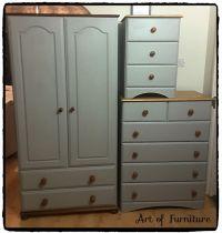 Painted Pine Bedroom Furniture   Psoriasisguru.com