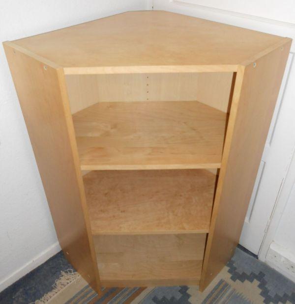 Corner Shelving - Bookcase Ikea Billy Bookshelves Tv