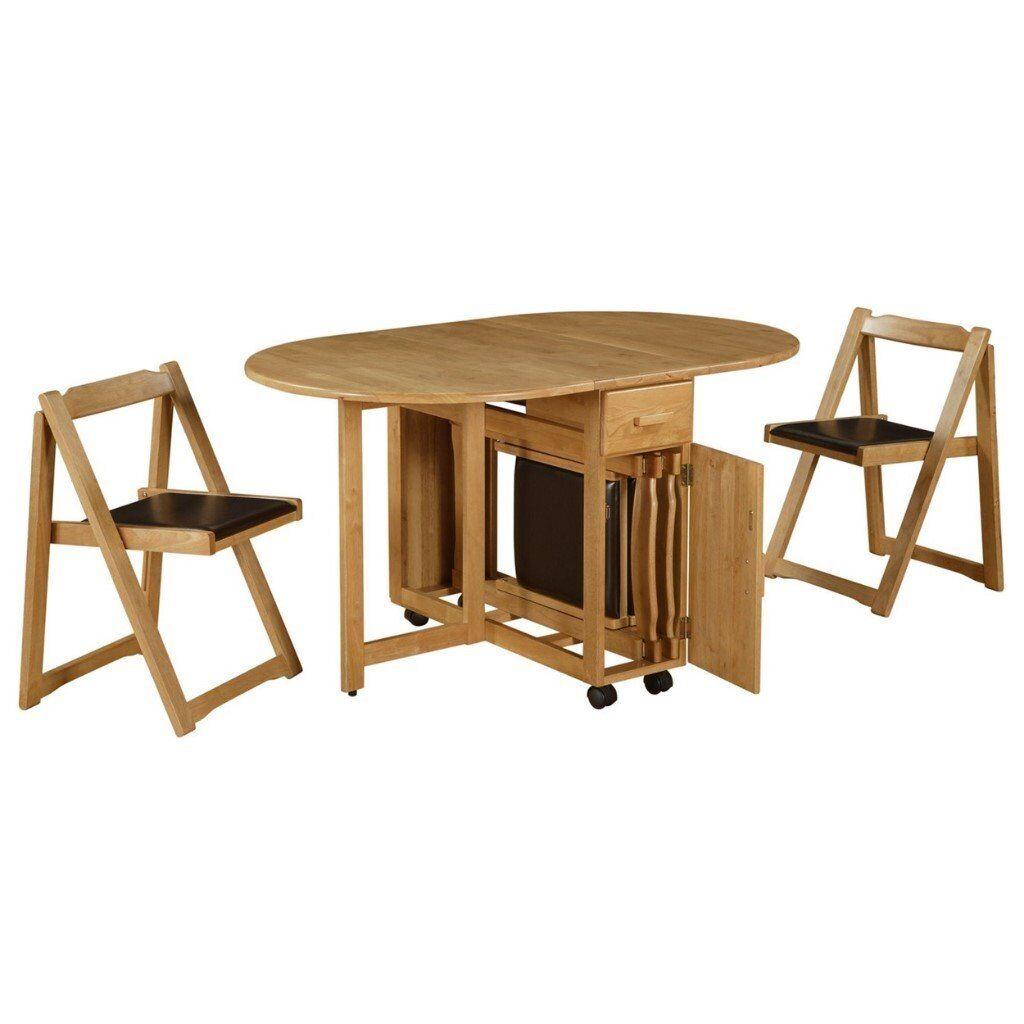 rubberwood butterfly table with 4 chairs folding yacht chair debenhams oak effect 39stowaway 39 extending 43