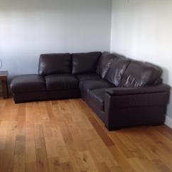 Corner Sofas Glasgow Gumtree Grey Sofa Modern Living Room Design In East Kilbride