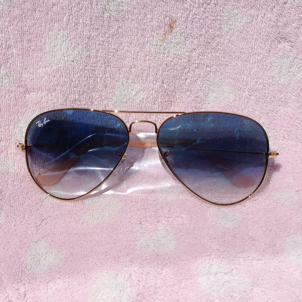 Ray Ban Aviator Sunglasses Dimensions Of A King Size Bed