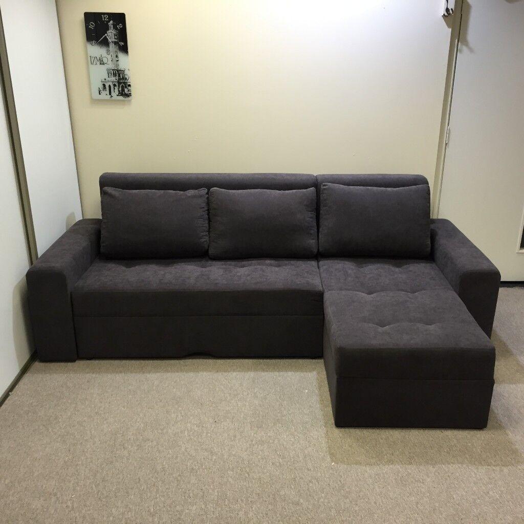 corner sofa bed gumtree sydney dark purple manchester brokeasshome