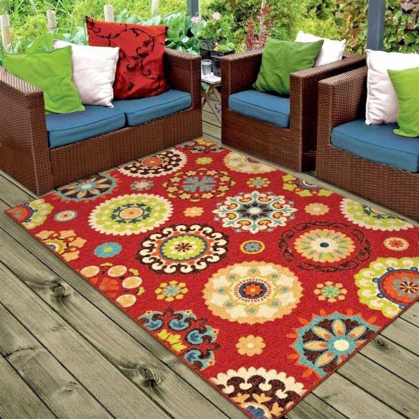 outdoor patio rug RUGS AREA RUGS OUTDOOR RUGS INDOOR OUTDOOR RUGS OUTDOOR