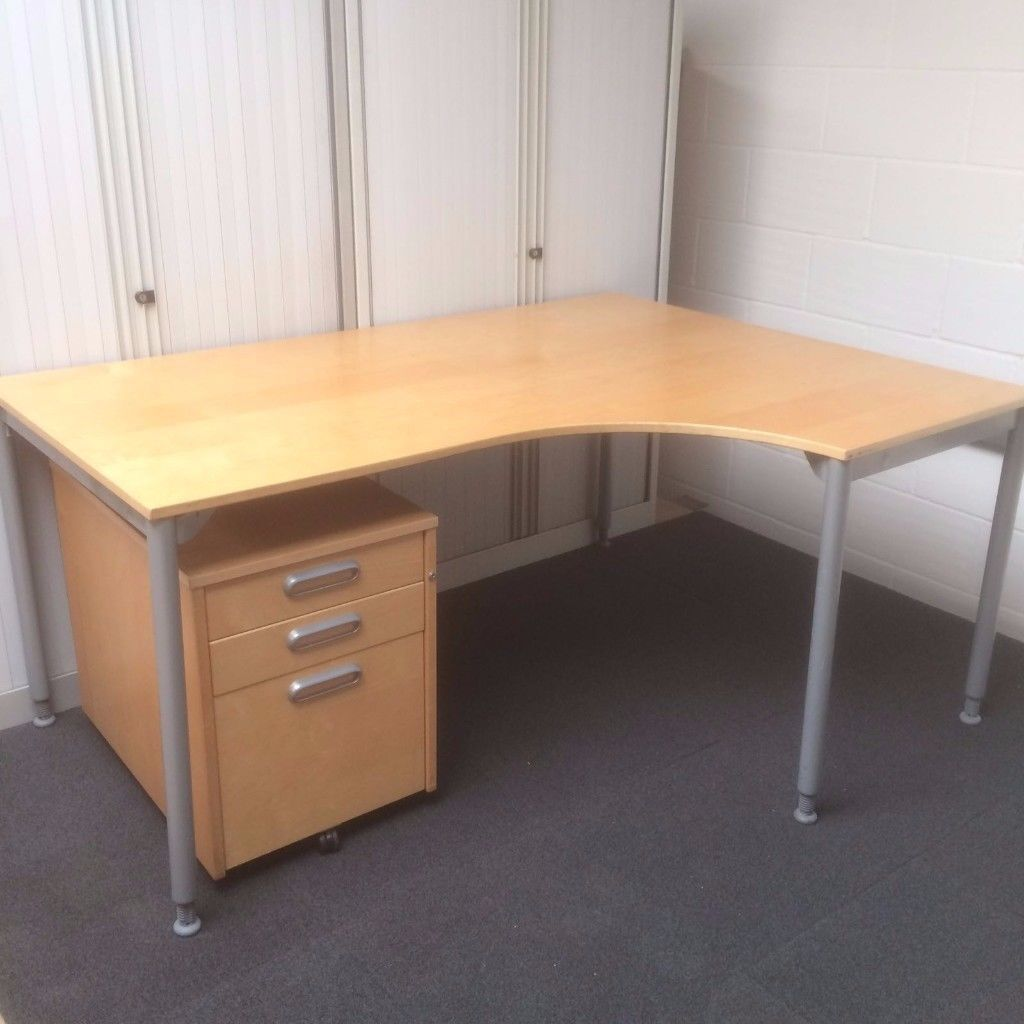 Clearance Office Chairs Office Clearance Furniture In Boston Lincolnshire Gumtree