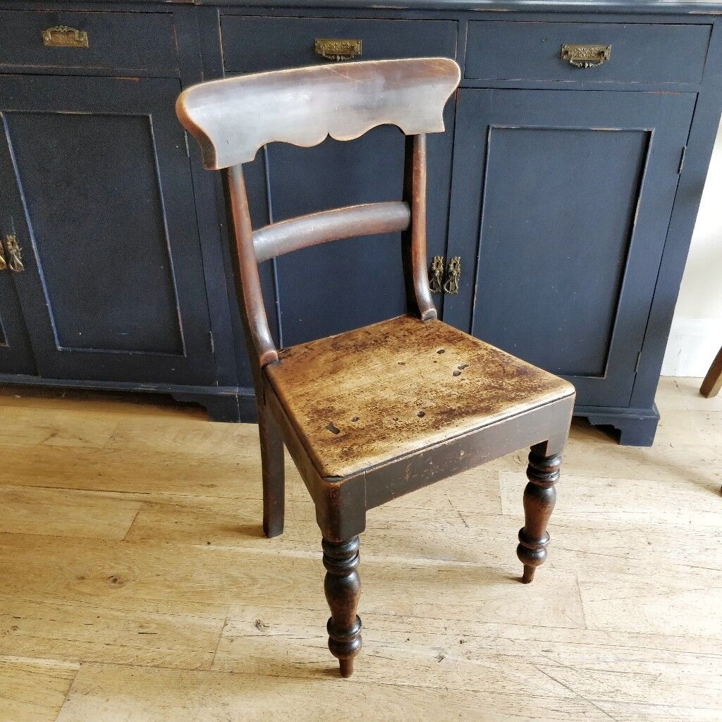 small wooden chair used facial antique best 2000 43 decor ideas