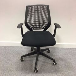 Recliner Chairs Gumtree Kitchen Chair Pads Non Slip Office Clearance In Bicester Oxfordshire