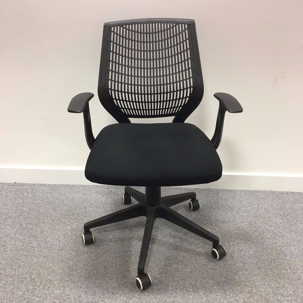Clearance Office Chairs Office Chair Clearance In Bicester Oxfordshire Gumtree