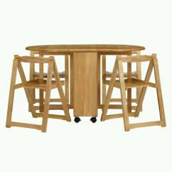 Spiderman Table And Chairs Dunelm Cover Wholesale Stunning Butterfly Drop Leaf Dinning In