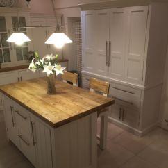Freestanding Kitchen Island Ideas For Small Kitchens Top Ten Elegant