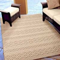 RUGS AREA RUGS OUTDOOR RUGS INDOOR OUTDOOR RUGS WOVEN