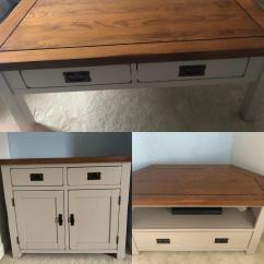 Oak Furniture Land Living Room Sets Hunting Decor For Set In Harrogate North Yorkshire