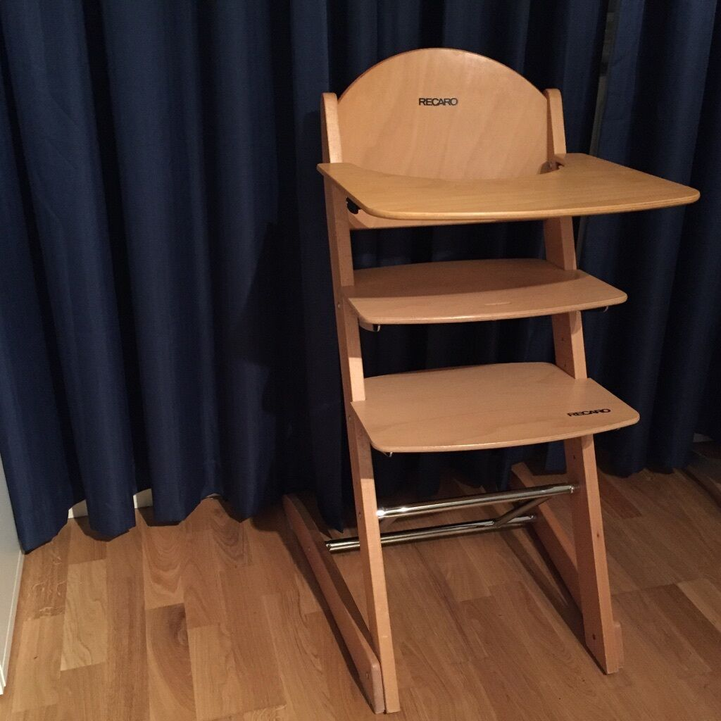 stokke high chair accessories uk office chairs melbourne recaro in guildford surrey gumtree
