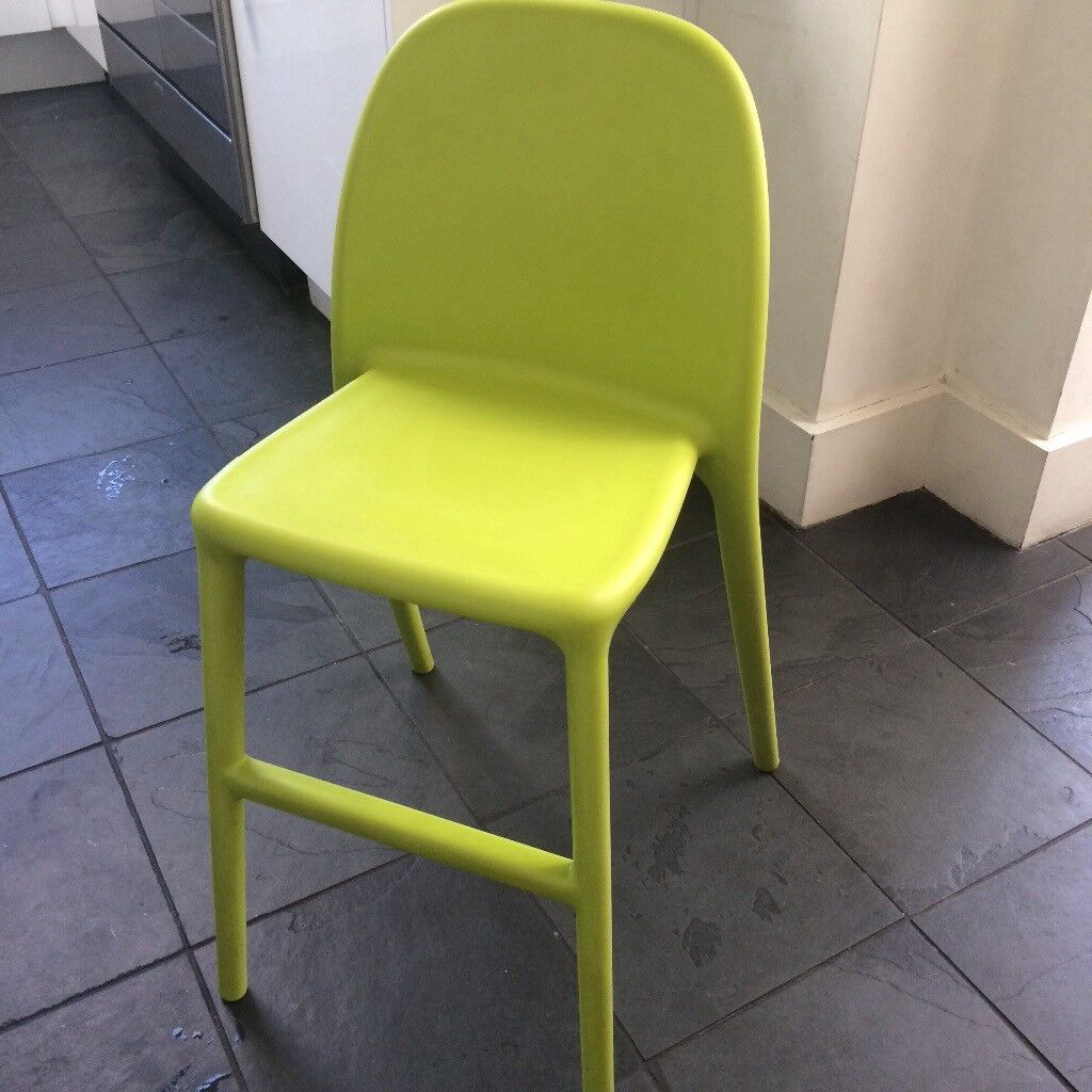 ikea junior chair osaki 4000 massage teddies nursery twickenham thenurseries