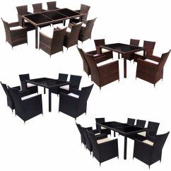 Table And Chair Rental Birmingham Al Bathtub Baby Home Zone Wallpaper Sparkhill
