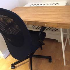 Desk Chair Gumtree Backs For Bleachers Office Desks Styles Yvotube