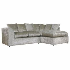 Corner Sofa And Swivel Chair Patio Repair Kit Dylan Sofas With Ebay