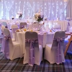 Chair Covers And Sashes To Hire Crushed Velvet Sash 1 20 Ea Incl Set Up In