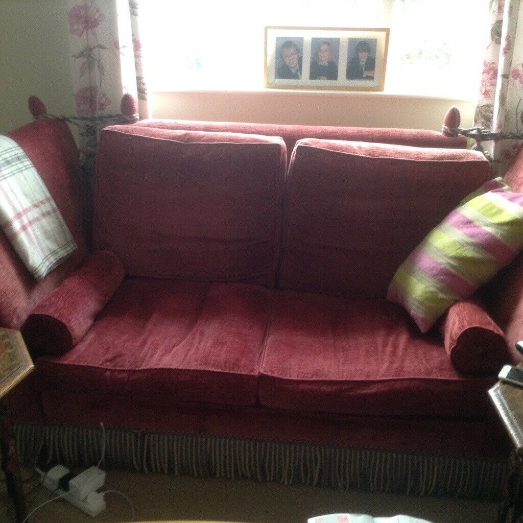 knole sofa single bed chair nz style 22 20th c thesofa