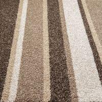 Carpet - Boston Stripes Brand New! | in Chesterfield ...
