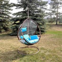 Hanging Chair Edmonton Rattan Dining Room Chairs Buy Or Sell Patio Garden Furniture In Largest Store Starts From 199