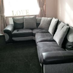 Halo Kensington Leather Sofa Best Couch Cover For  Thesofa