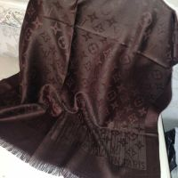 louis vuitton scarf louis vuitton shawl lv scarf lv shawl ...