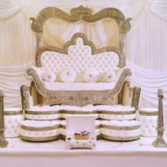 Chair Covers Wedding London Desk At Target Negafa Ziana Bridal Kaftan Moroccan Arab