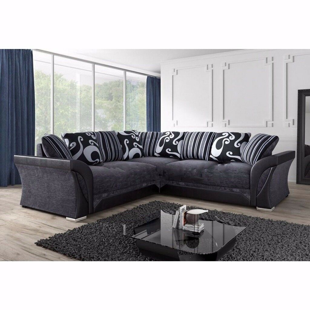 tuscan reversible leather corner sofa brown right hand facing violino stockists sofas 3 432 seater sets free 24hr delivery