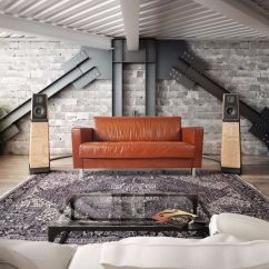 Sofa London Gumtree Wall Bed With Toronto Salvaged Industrial Night Club Hand Made Tan Leather 2 Seater Danish Retro