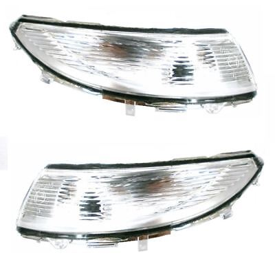 Buy Renault Captur wing mirrors and accessories For Sale