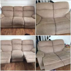 3 2 Recliner Sofa Most Comfortable Sofas On The Market Seater And Manual Dfs From