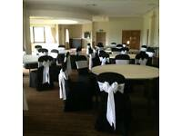 chair cover hire sunderland card table and chairs walmart covers other miscellaneous goods for sale gumtree