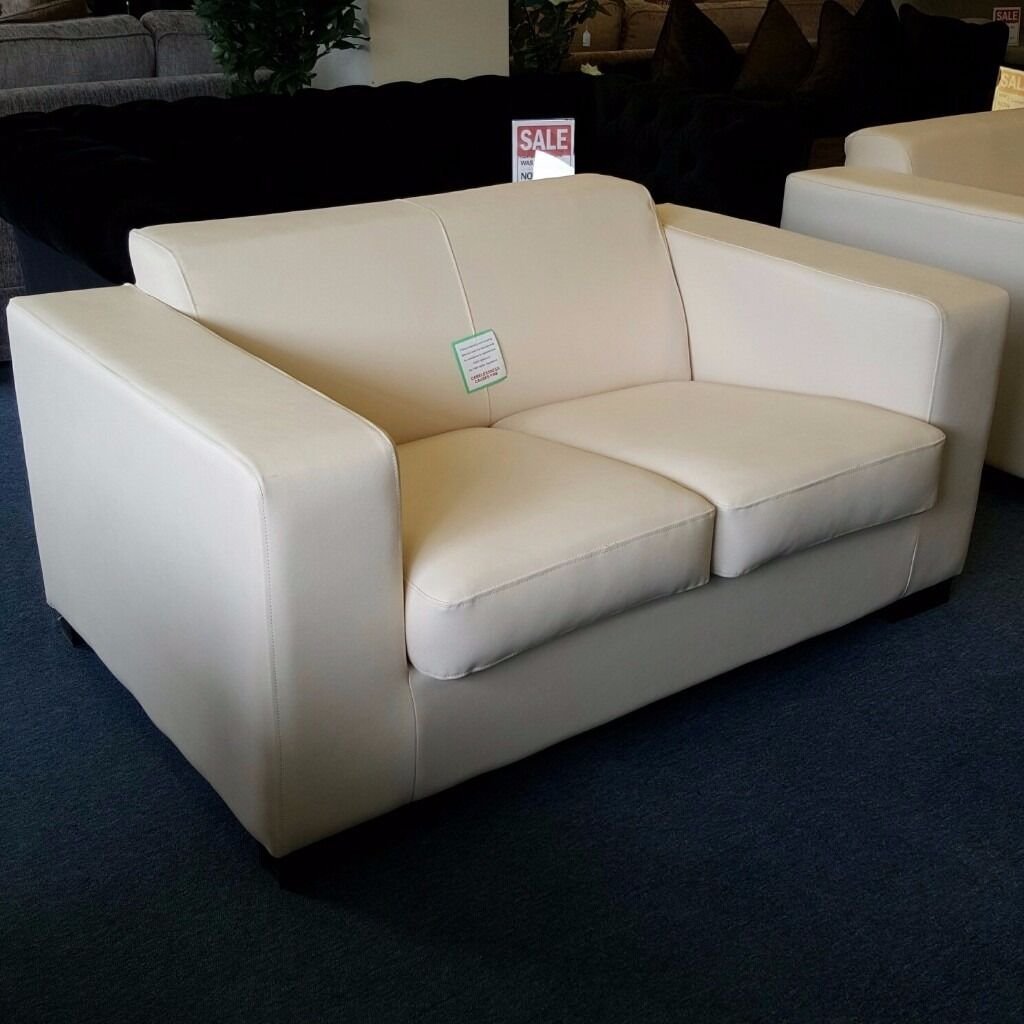 two seater recliner sofa gumtree lane sleeper reviews dax 2 in chester cheshire