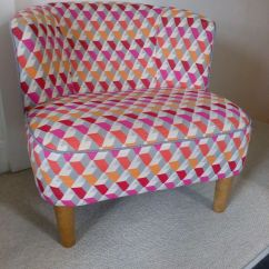 Bedroom Chair M&s Banquet Hall Chairs For Sale Tub Kerava Pink Mix By M S In Cirencester Gloucestershire