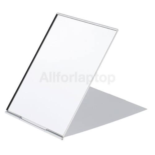 Taschenspiegel Schminkspiegel Tischspiegel Klappspiegel Reisespiegel Spiegel